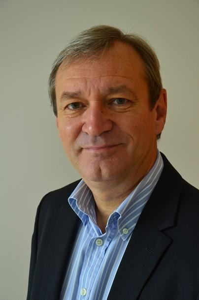 Keydev gestion et d veloppement strat gique interim - Petit cabinet de conseil en strategie ...